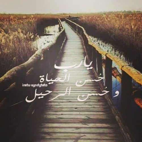 تصميمي يا_رب خاتمة حسن سعادة حياة حب تصميمي ... ومنووورين ??