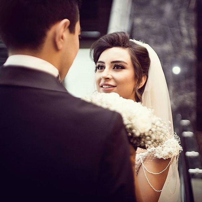 Nihan&Volkan @mrrywedding @genceerdagi_photography makeup:@evrimmemili hair:@ercanturkan_woolt Weddingphotography Weddingaccessories Bride Marriage  Married Instawedding Pictureoftheday Groom Love Dugunfotografi Dugunfotografcisi Dugun Gelin Gelinmakyajı Fotograf NİSAN Enmutlugun Aşk