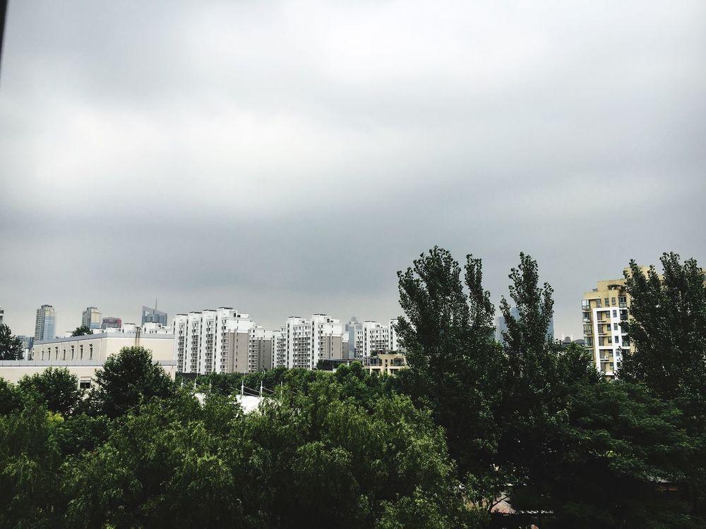 Rainy days 😞😞😞 Hello World Enjoying Life