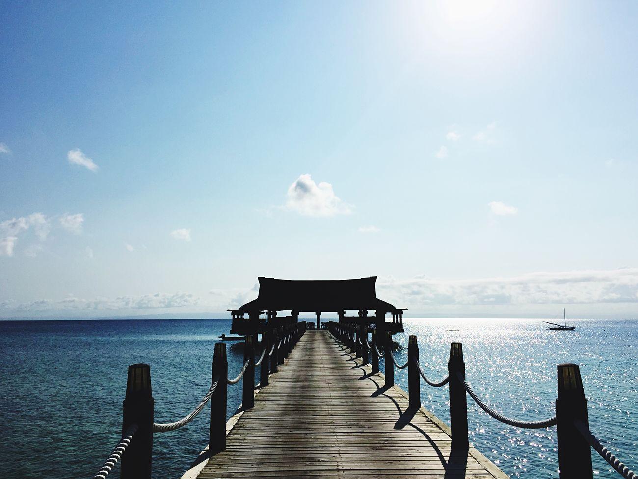 Balesin!😍 Summer ☀ Beach Time Summer Travel
