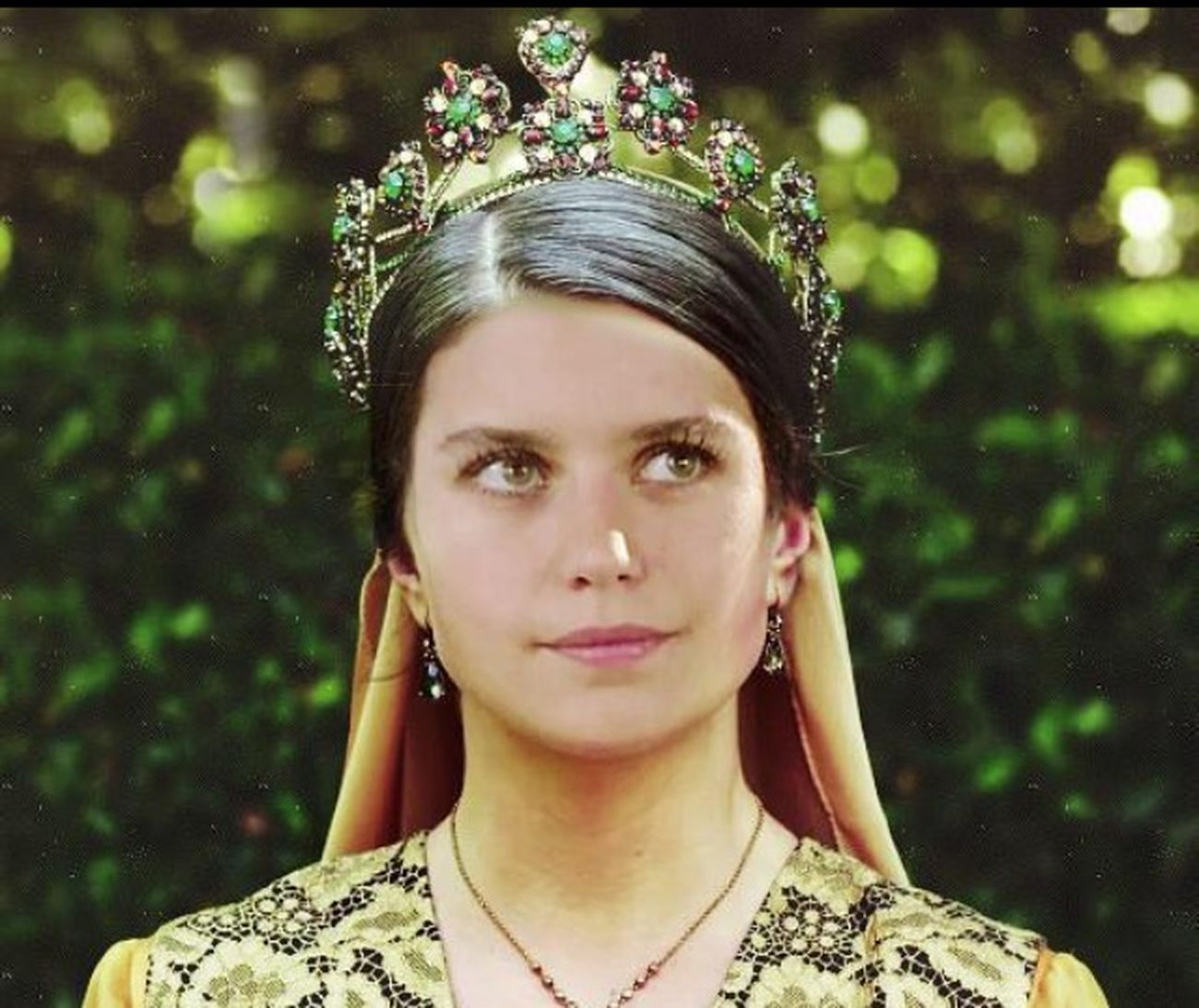 Good morning 💕 beren saat 😍😍 Berensaat