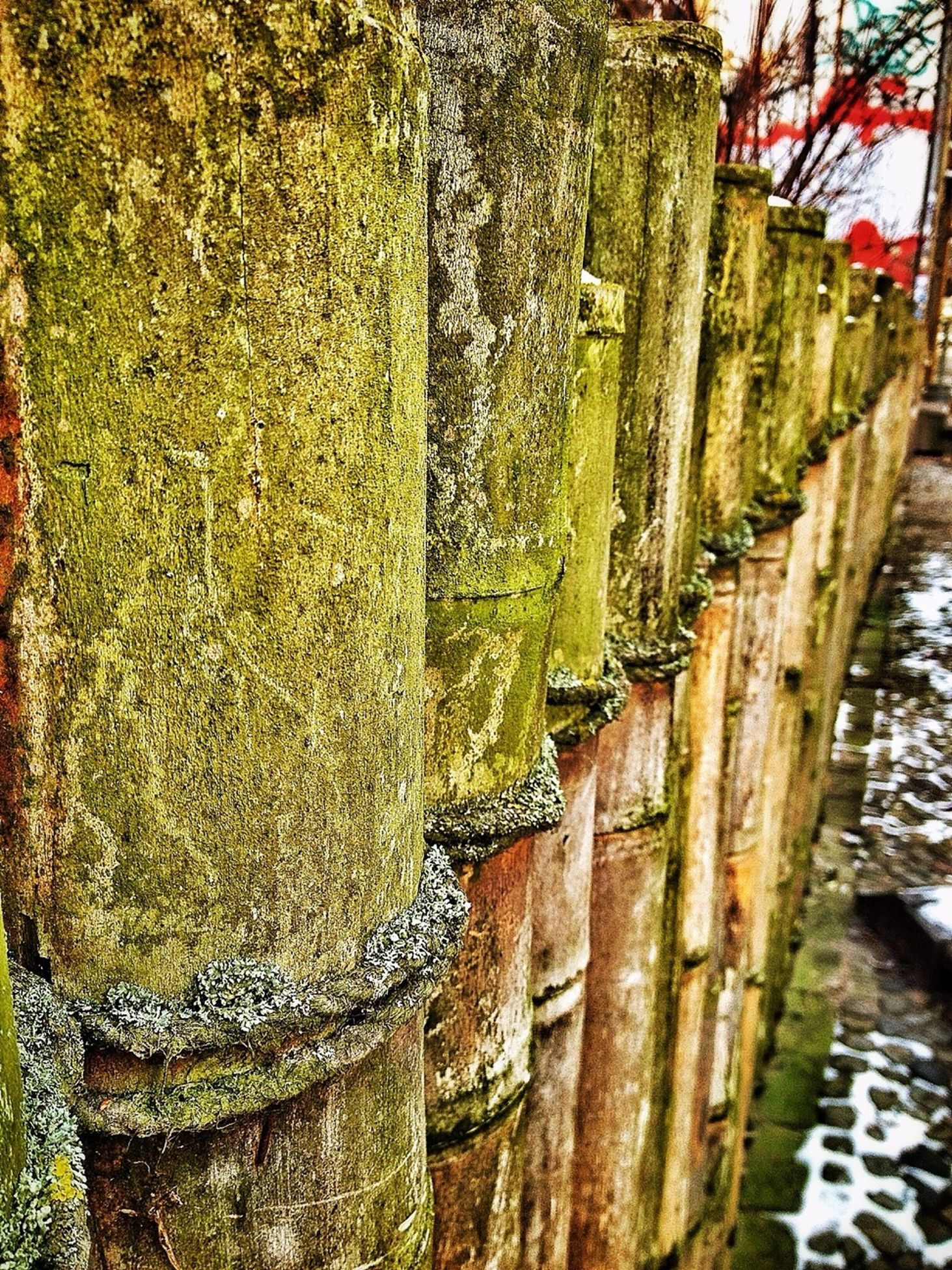 textured, full frame, wall, backgrounds, old, weathered, no people, day, damaged, wood, stone, outdoors, pattern, deterioration, stone wall, geometry, deterioration, ruined, bad condition, broken, destruction