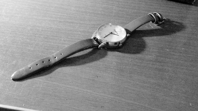 got time? :D