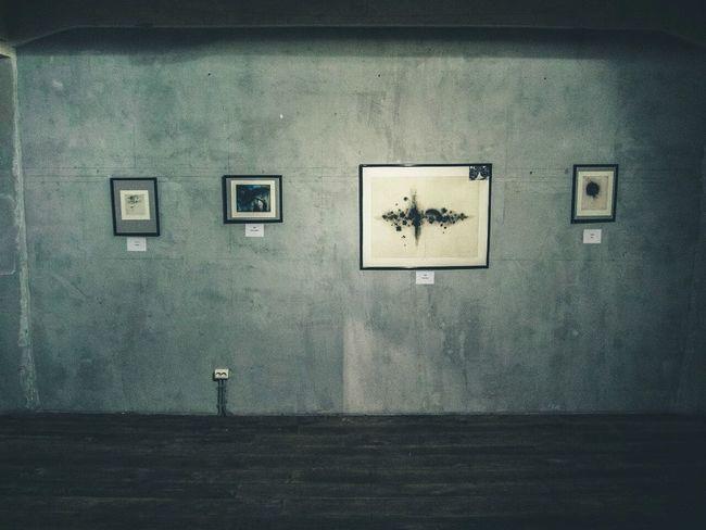 Цубояма Юки Litography выставка New Opening Gallery Painting Design Modern Art Paintings ArtWork Art Gallery Pictures арт  Sketch Blackandwhite Bw чернобелое