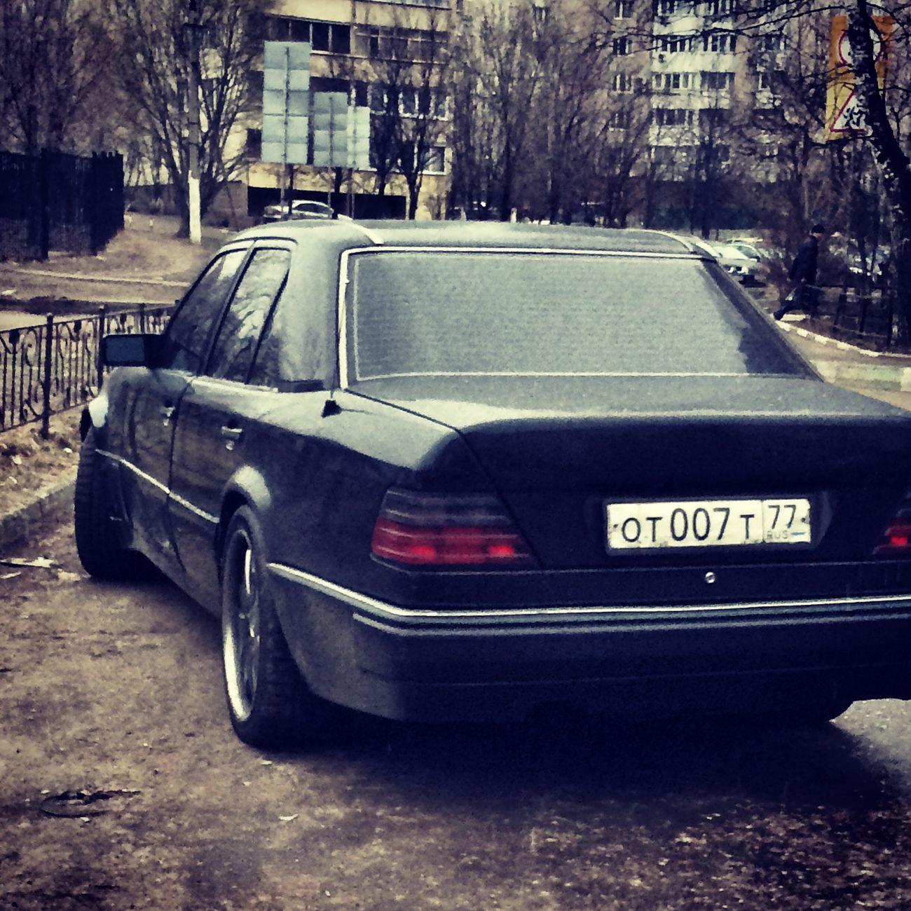 Mercedes W124 Thebestofthebest Ideal Onelove♥ Wolf Love ♥ Nature Hello World Pornoparty