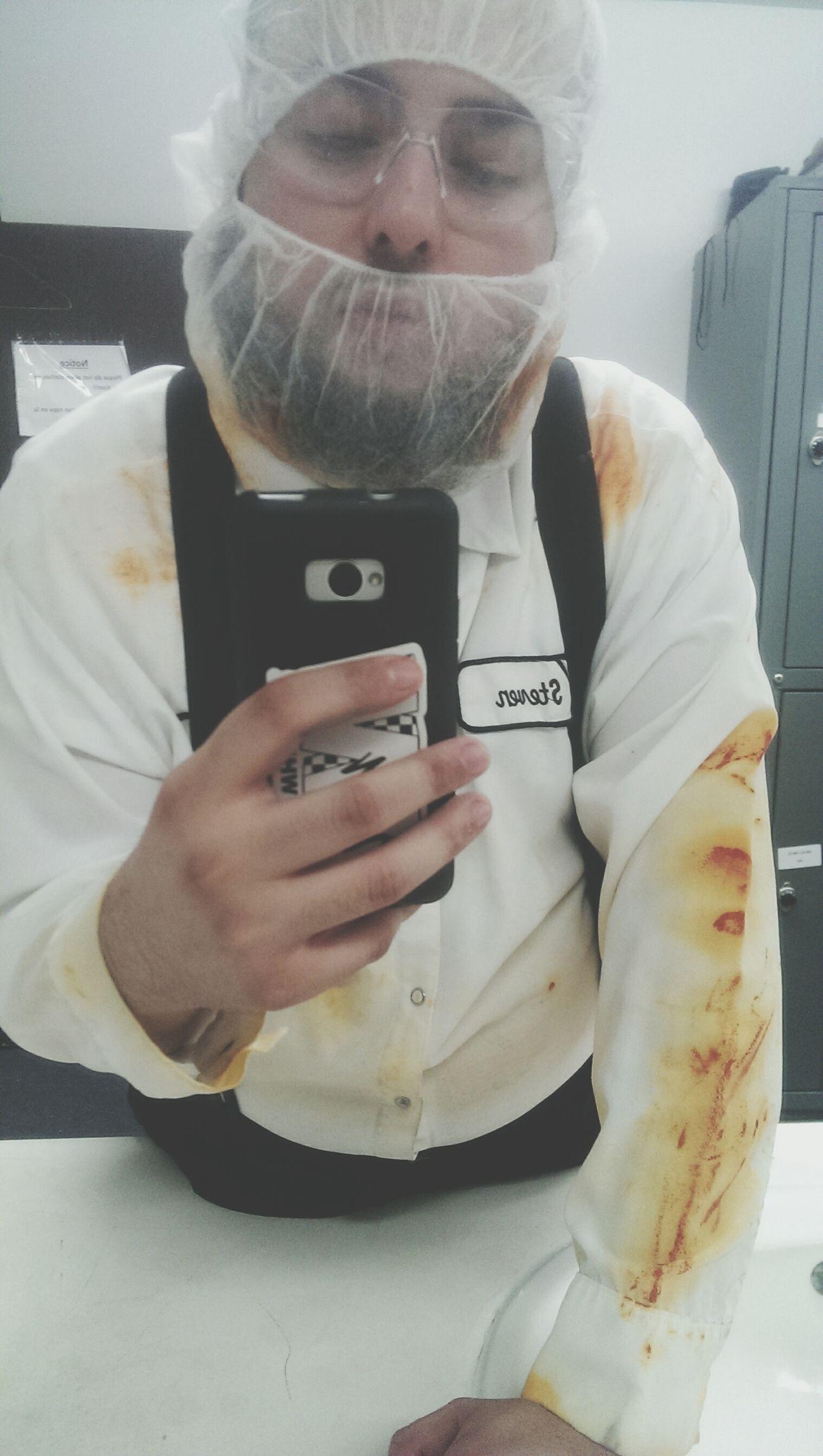 Work Workselfie Selfie Dirty Gay