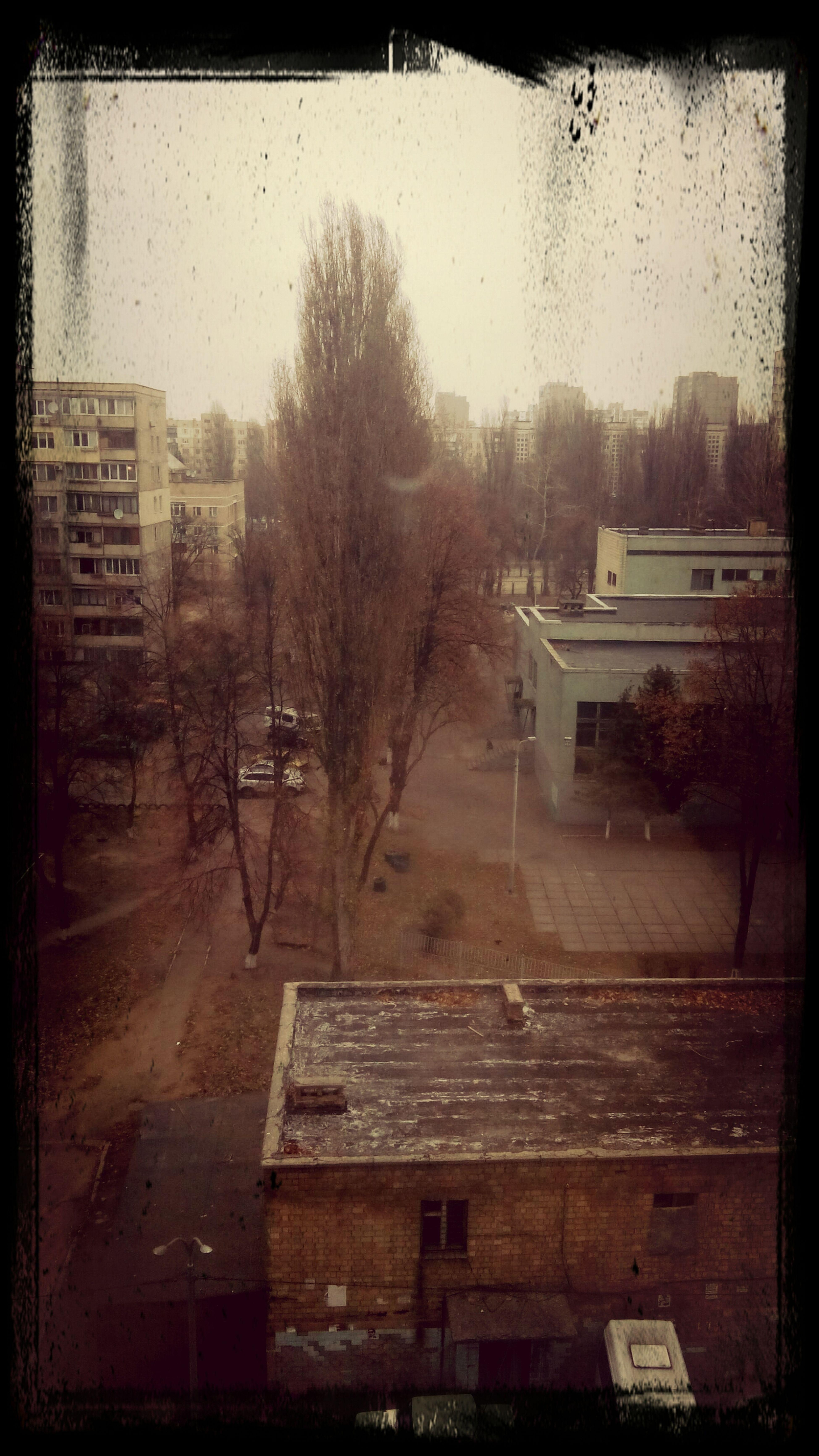 Киев епт)) Studying