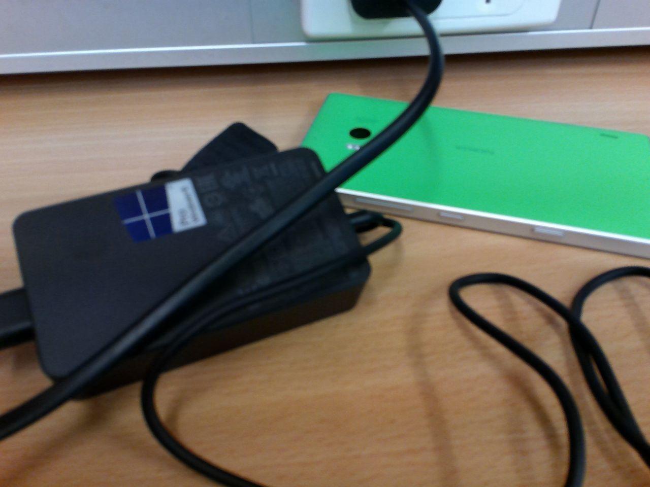Communication Green Green Green!  Lumia930 Microsoft Microsoft Surface Power Supply Single Object Technology