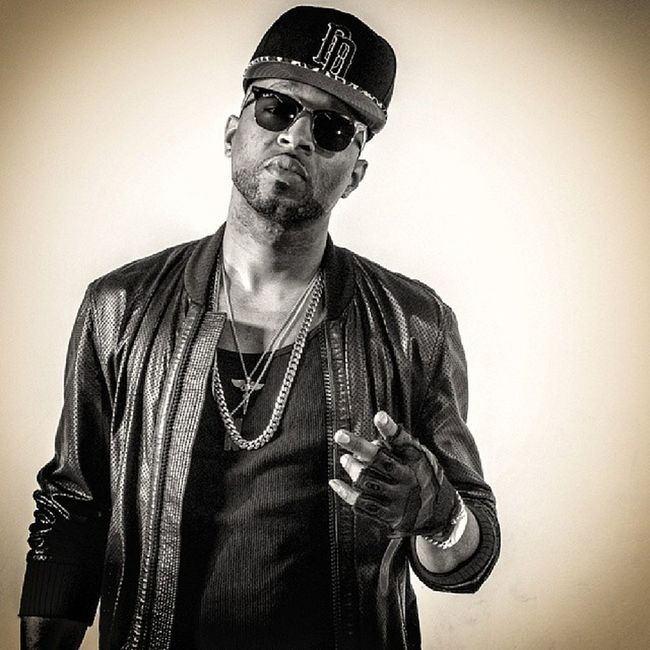 @drummaboyfresh at the @RevoltTV shoot. Good lookin' for coming through let's build! DrumSquad NikonLife