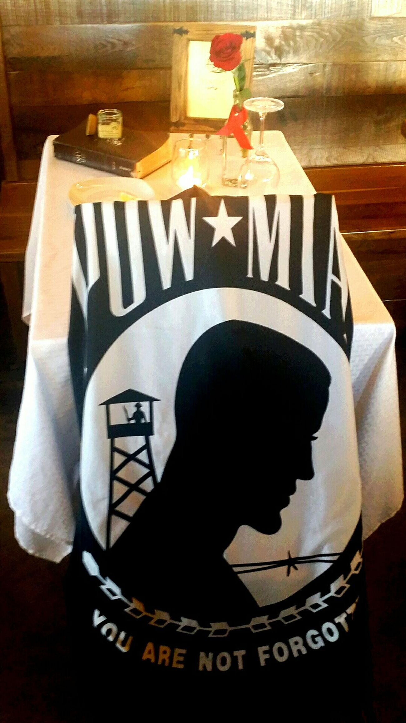 Capturing Freedom Veteran Some Gave All Remembering Remember Never Forget Ultimate Sacrifice POW MIA