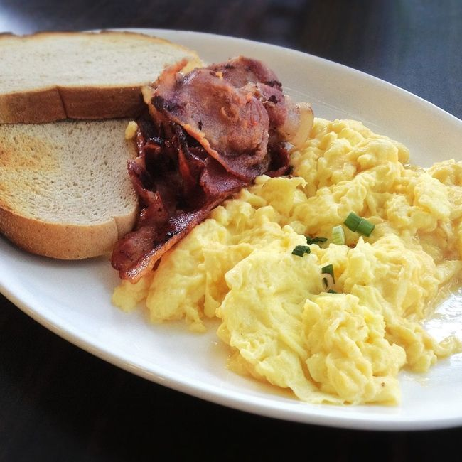 Food Porn Sgfood The Foodie - 2015 EyeEm Awards Time For Breakfast