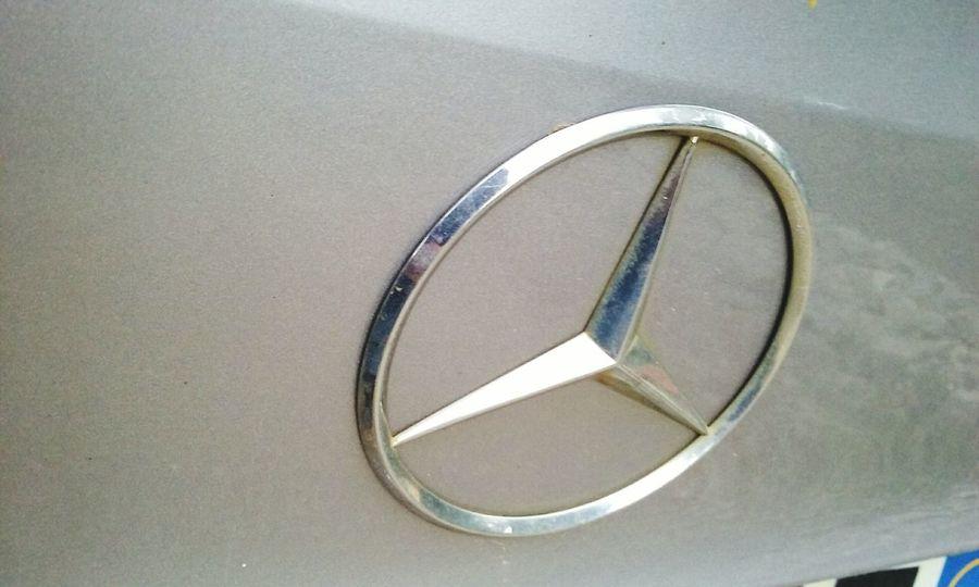 Mercedes-Benz Fuckoff Italy❤️ Car Ride  Yes Eyeemcar Eyeem Car Photo