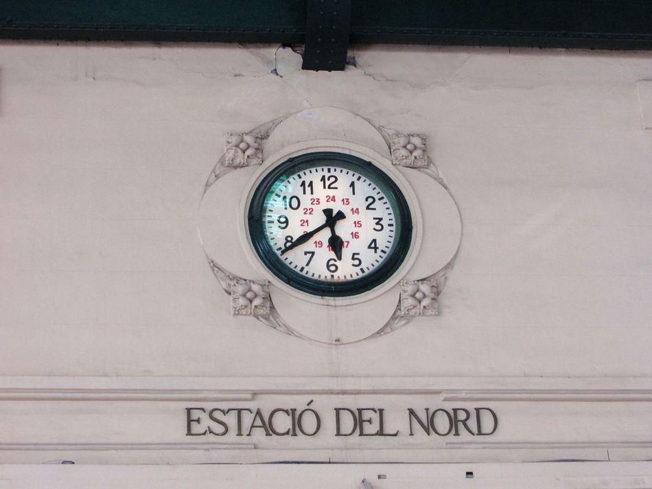 Clock Old-fashioned Time Antique Clock Face No People Close-up Indoors  Roman Numeral Minute Hand Day