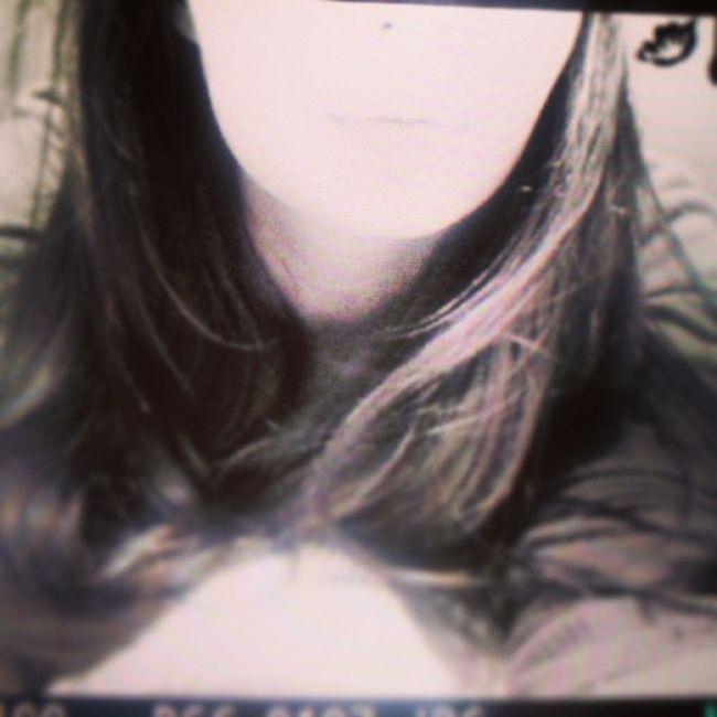 Ich Myself Picturoftheday Like4like instaday instagood instagram insta instapic follow4follow tbt kassel Samsung samsunggalaxis2 cassel casselmania casselfornia nikon lips kiss kuss love