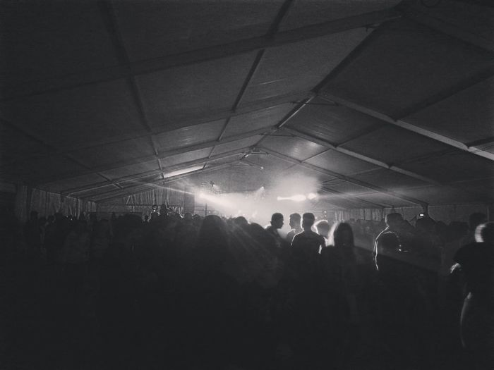 Vibefestival Crowd Nightlife Music Fun Music Festival Performance Stage Light Silhouette People Night Festival Season Sommergefühle Festival Festival People Phonetography Huawei G8 Phonecamera Summer ☀ Summertime Festival Fever