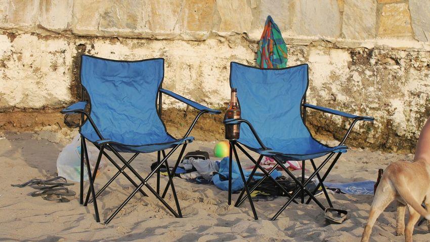 Relaxing Being A Beach Bum Sea Enjoying The Sun Swimming Relaxing Life Is A Beach Kusadasi Kadınlar Denizi Enjoying The Sunset
