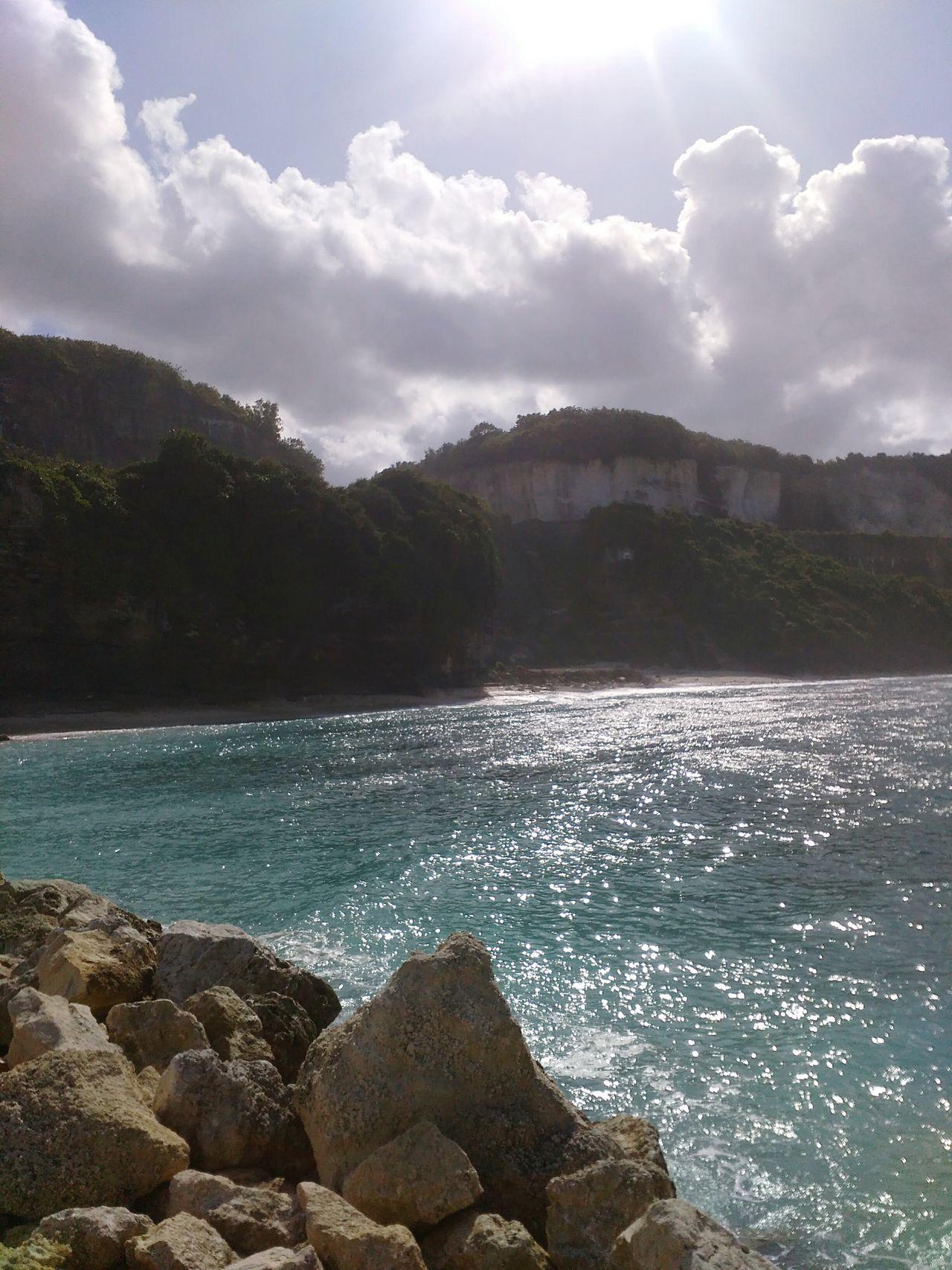 The Week On EyeEm will be private beach Nature Bali Beach Photography Morning Wonderfulindonesia Photo