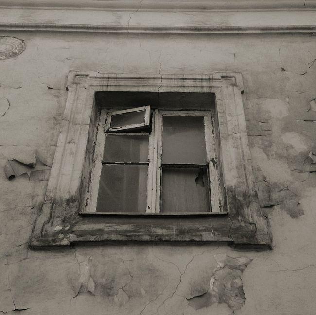 Глухое кино. Красота распада монохром деталь грусть Beauty Of Decay Monochrome Detail Blues
