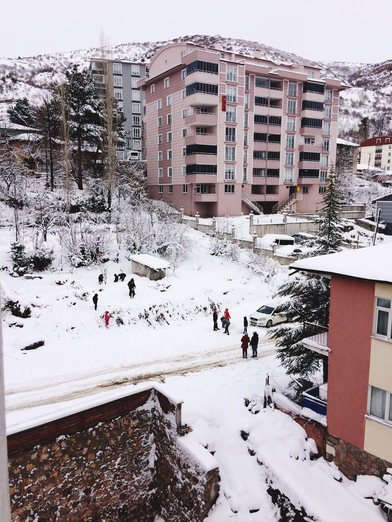 Kardan çocuklar... First Eyeem Photo