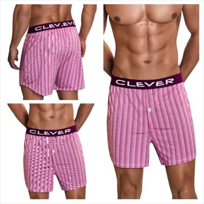 Clever Grape Azuelo Lounge Shorts from esexymale.com ObeyYourAddiction ObeyYourAddiction We Rock Undies Esexymale.com Swagg Zone