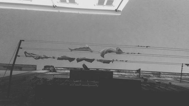 Leggerezze... Blackandwhite Photography Bnw Sardegna Cagliari Cagliari Urban City Cagliari, Sardinia Cagliari Capitale Europea Della Cultura Cagliaricity Burnmagazine Magnumphotos Vscocam Noir Noir Et Blanc Noirlovers Lensculture Lensculturestreet Streetphotography Street Photography Streetphoto_bw Street Life Streetphotography_bw Hikaricreative Rsa_minimal Bnw_friday_eyeemchallenge Sardegna_super_pics