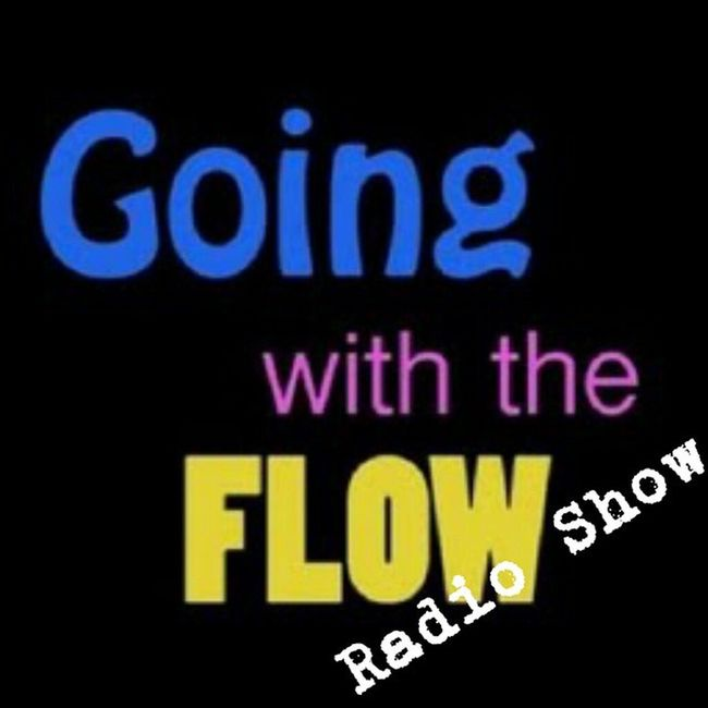 "Tonight! Going with the Flow Radio will be coming to you live on BlogTalkRadio We will be talking about ""When going with the Flow goes WRONG"" TUNE IN or Call in! www.blogtalkradio.com/kiaflow 347-637-3533 9:30pm EST GWTF KIAFLOW Radio INTERNETRADIO"