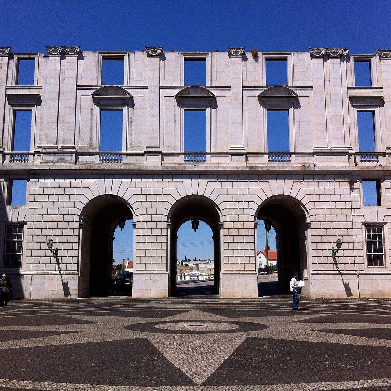 Palácio da Ajuda um Lisbon Palácionacionaldaajuda Palacioajuda Lisboa UNESCO World Heritage Site Amazing Architecture