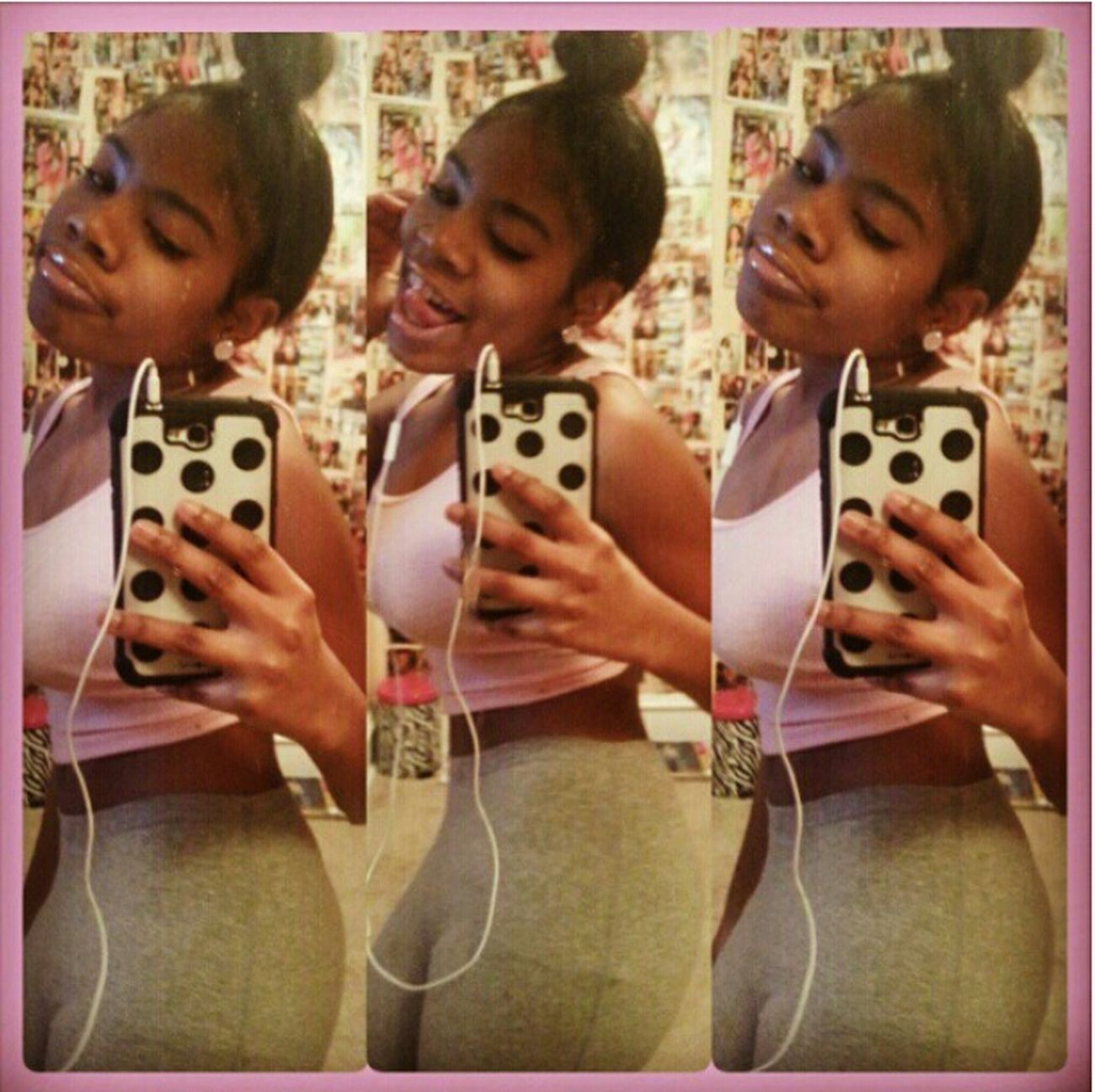 FOLLOW ME ON THE GRAM @__manaar ' NOW ! 