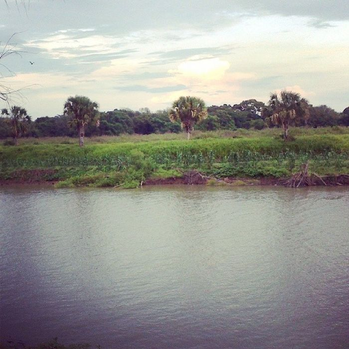 My favorite place is Tabasco S úper Bonito Ranchito Wooow loextraño moments incredible soperfect ♥ ♥