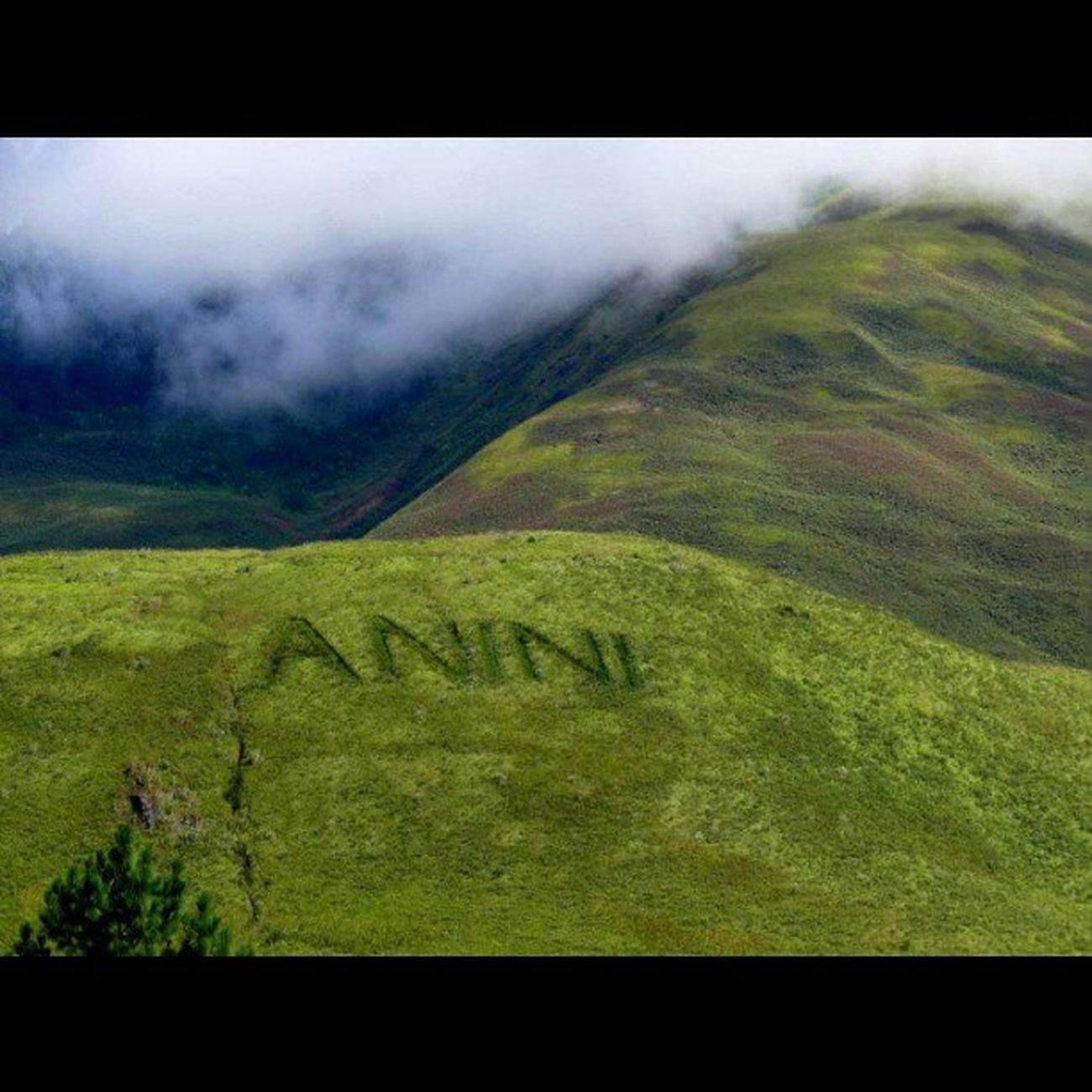 Next destination. Anini Arunachal Cantwait