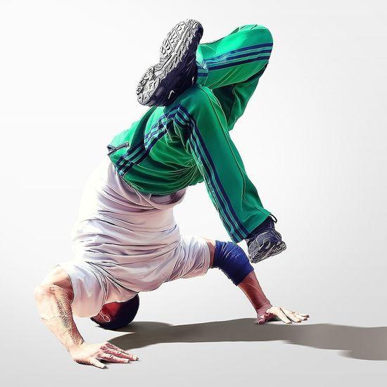 Breakdance Breakdancer Breakdancing EyeEm Best Shots