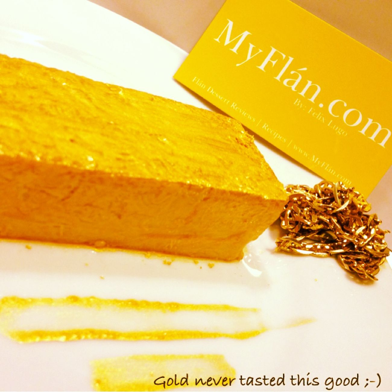 Desserts Flan Dessert Foodporn Gold Myflan Bakery Pudim