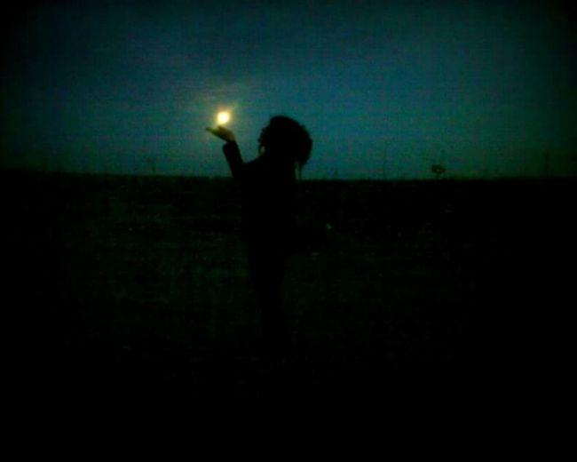 Hi! Hello World Eye4black&white  Manzara Fotoğrafçılık That's Me Dream Eye4photography  Taking Photos Moon Moonshine