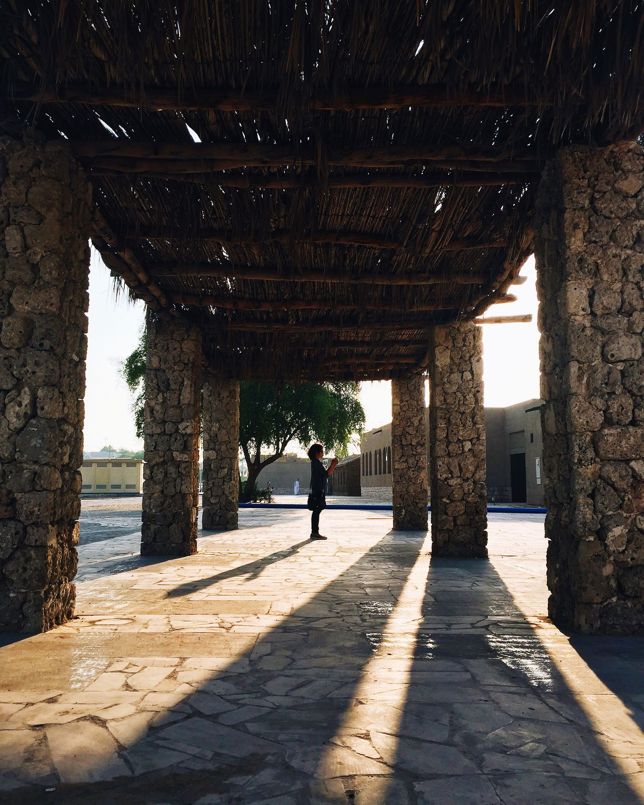 From 500px Fujifilm Global Photo Walk ShotOniPhone6 IPhoneography Iphoneonly Dubai Neverstopexploring