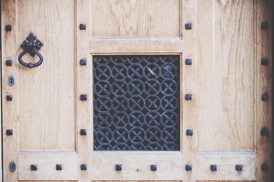 Fine Art Photography Door Oak Metal Carpentry Carpenter Wood Wooden Craft History Doors Broadway Cotswolds England