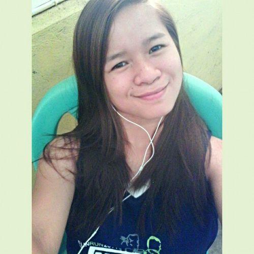 Effect of todays boredom 😁😏🙌 Taking Photos That's Me Hello World Selfie ✌ Self Portrait Selfie ♥ Hi! Thisismyworld