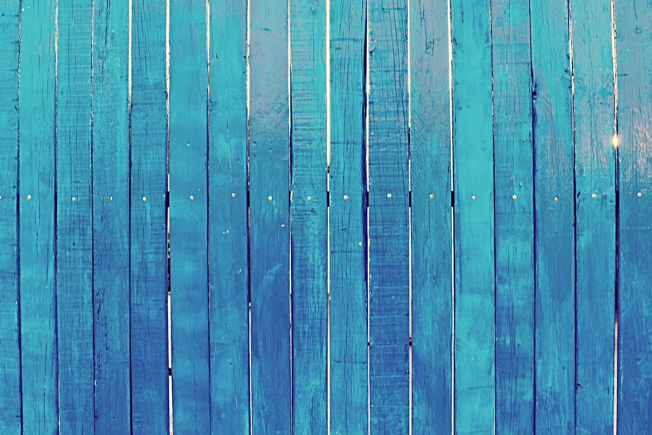 Closer Painting Colors Textures And Surfaces Wood Blue Door Open Edit Streetphotography Art Shades Of Blue Pattern Pieces Pattern Pattern, Texture, Shape And Form Wooden Colorful Color Wood - Material Beauty In Ordinary Things Azul Madera Material Full Frame Patterns Texture Doors