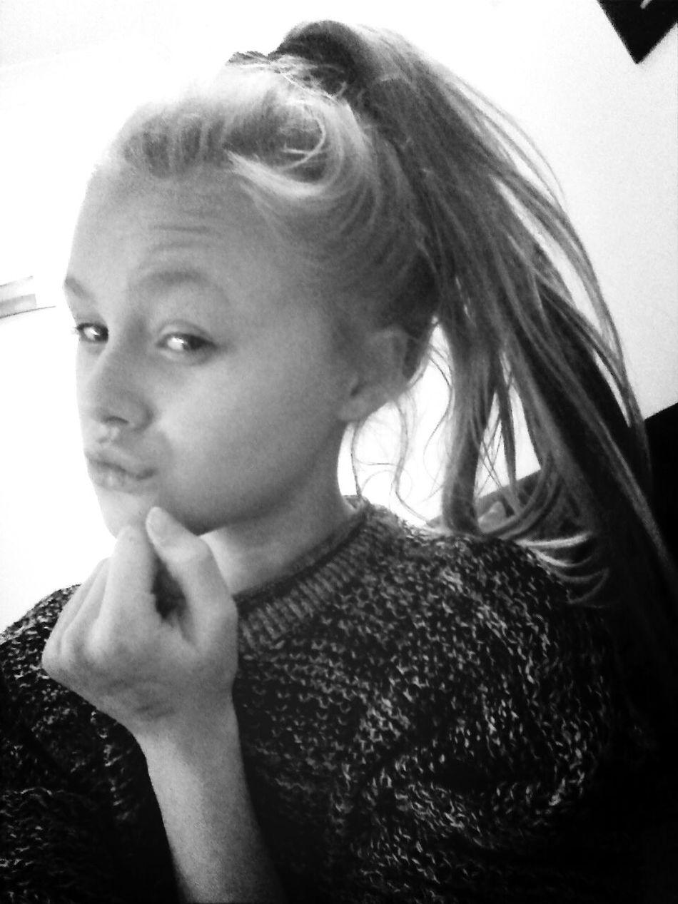 bored ??