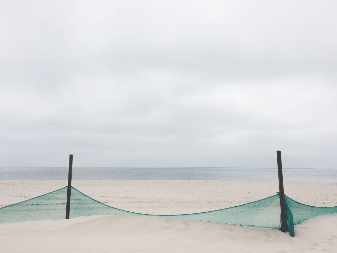 Beautiful stock photos of sand, Attached, Backgrounds, Beach, Commercial Fishing Net