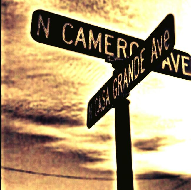 Street Sign Taking Photos Check This Out Coolpic Delophotos Eye4photography  Taking Pictures Eyem Best Shots