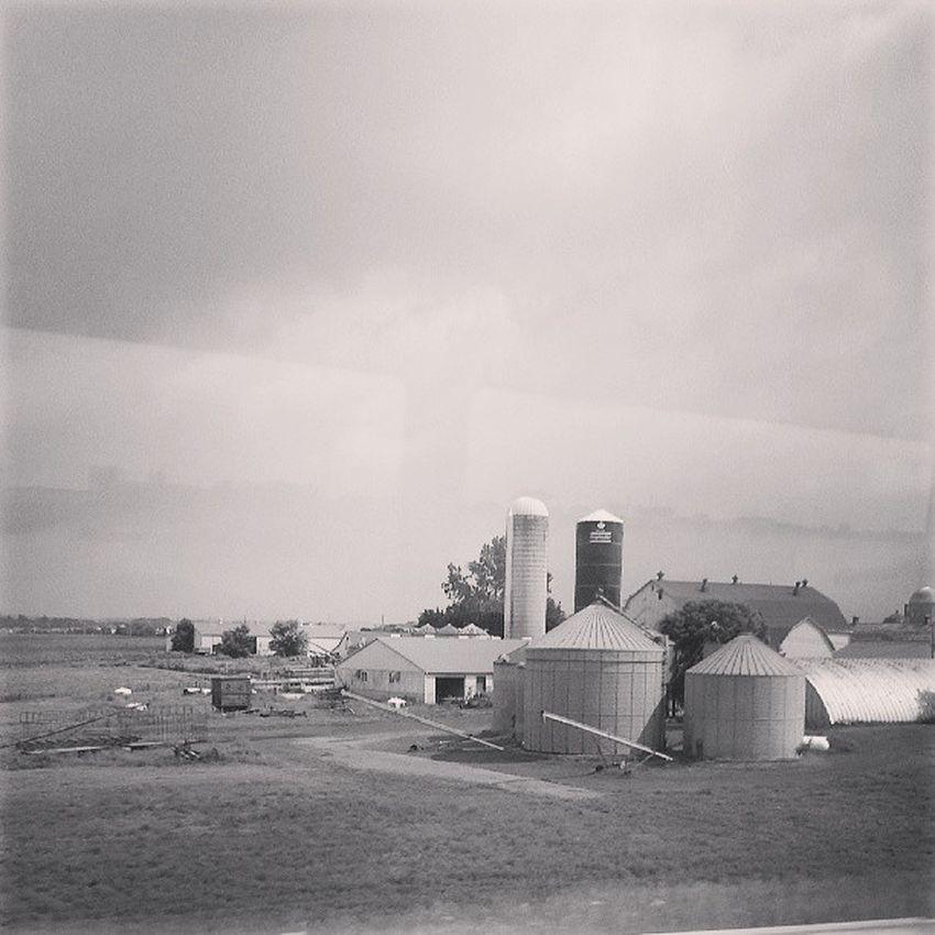 UOIT Farm Life Jk