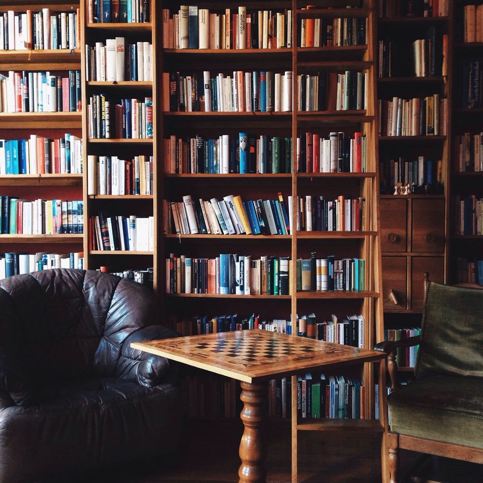 Beautiful stock photos of library, Absence, Antique, Book, Bookshelf