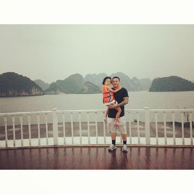 ♥.♡ FiveByAll Halongbay Vinahouse Vietnam