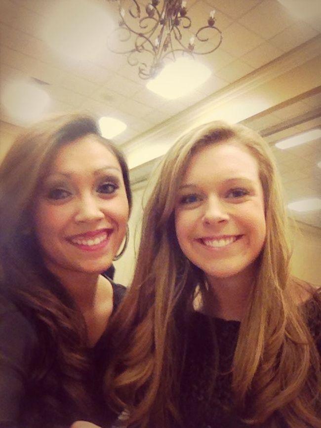 Jilly!! Love Her!!