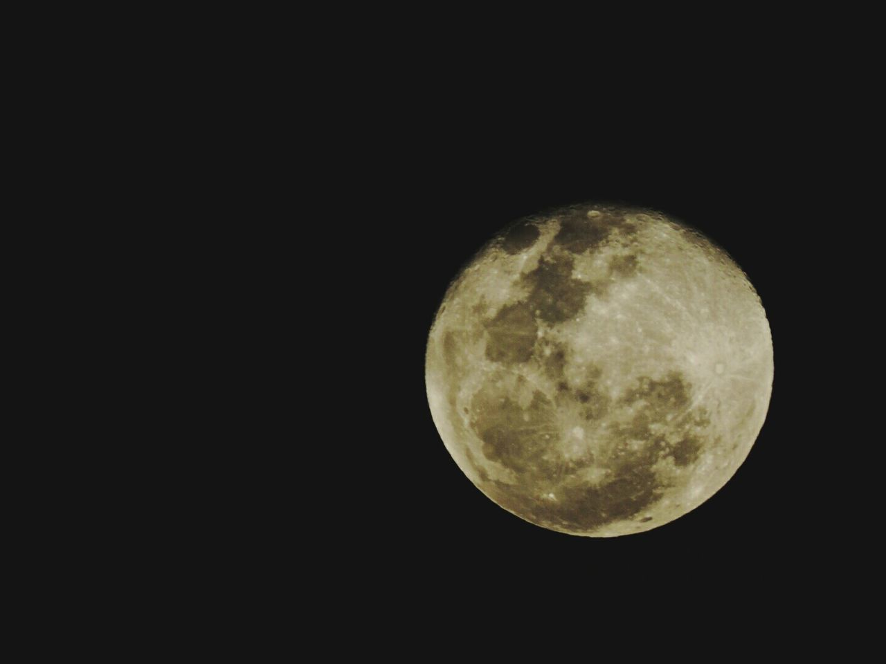 moon, night, moon surface, planetary moon, astronomy, beauty in nature, nature, tranquility, copy space, scenics, no people, tranquil scene, low angle view, outdoors, space exploration, close-up, space, clear sky, sky, satellite view