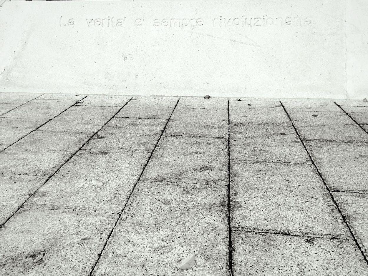 EyeEm Selects Cagliari, Sardinia Verita Vérité Truth Revolution Revolution