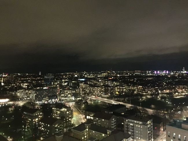 Good Service Great Atmosphere Night Hello World Nightphotography Fresh Air My View Relaxing Stockholm Stockholm View Tasty Dishes