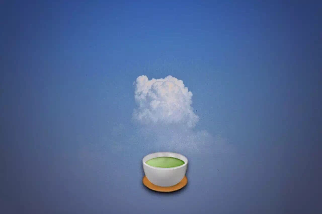 food and drink, drink, no people, studio shot, refreshment, healthy eating, food, colored background, freshness, indoors, day, close-up, sky
