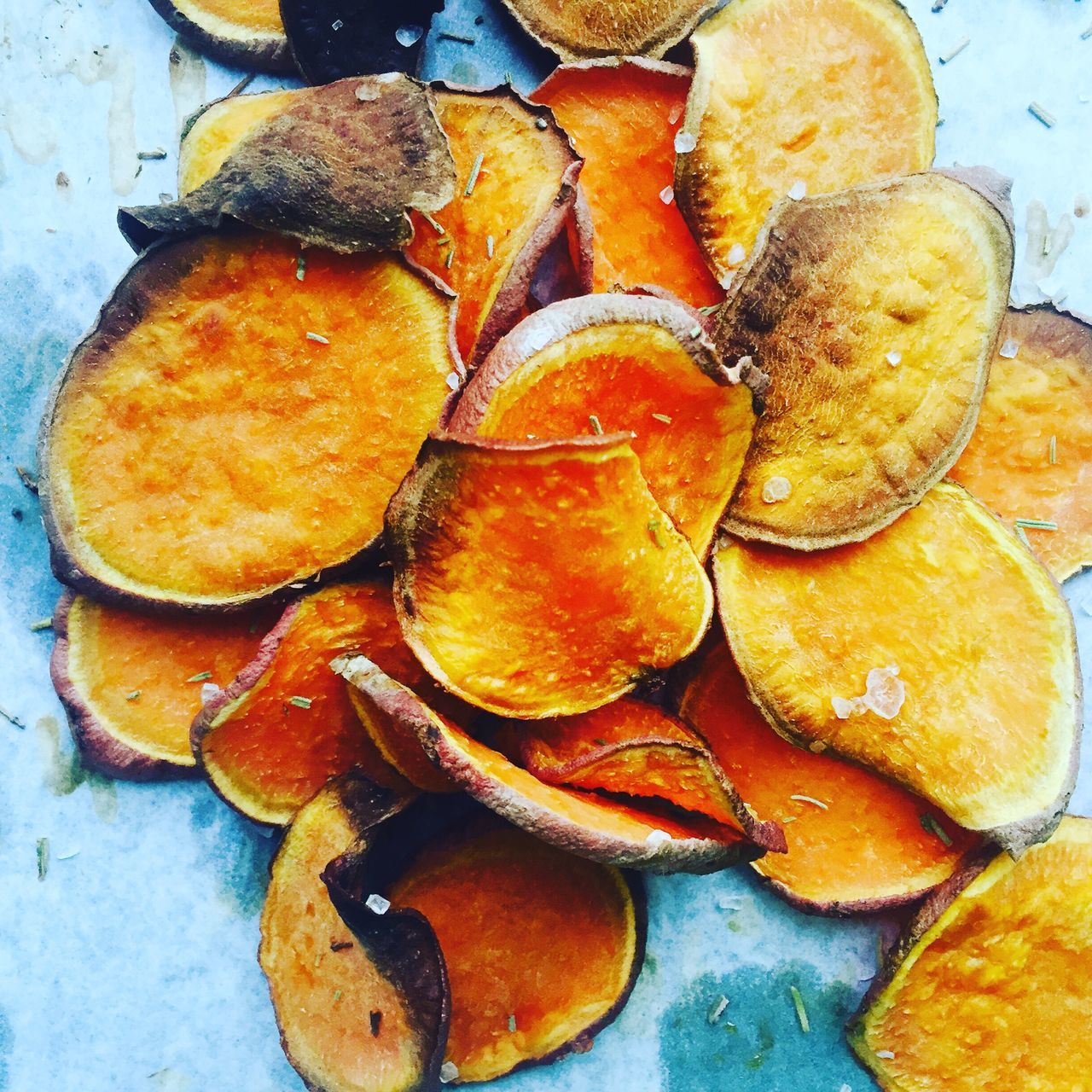 healthy sweet potatoes snack Food Food And Drink Freshness Healthy Eating Party Food Snack Healthy Sweet Potato Sweet Potato Fries Sweet Potatoes