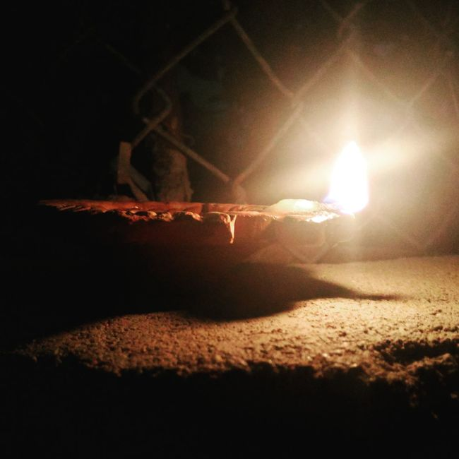 Diwali Celebration Diwali India New Shade Of Light Light In The Darkness Darkness And Light Light And Shadow Light Of Hope Indian Lamp Festival Of Lights Indian Culture  Festive Season First Eyeem Photo